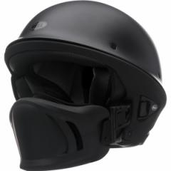BELL ベル 2017年 Rogue ローグ ヘルメット Solid ソリッド