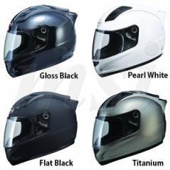 GMax GM69 ヘルメット Solid ソリッド