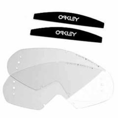 Oakley オークリー O Frame 2.0 Oフレーム2.0 MX ...