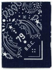 BUMP/20周年記念ライブ「20」/ナンバリング バンダナ◆新品Ss【即納】