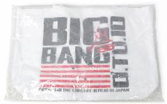 BIGBANG10 THE CONCERT:0.TO.10 テイクアウトバッグ◆新品Ss【即納】
