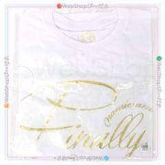 安室奈美恵 「NAMIE AMURO×ONE PIECE」 コラボツアーTシャツ WHITE 白(S)◆新品Ss【ゆうパケット対応】【即納】