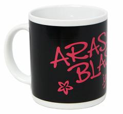嵐/ARASHI BLAST in Hawaii/マグカップ◆新品Ns【即納】