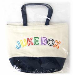 関ジャニ/KANJANI∞ LIVE TOUR JUKE BOX/トートバッグ◆新品Ss【即納】