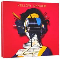 【中古】星野源 YELLOW DANCER(初回限定盤A)/CD◆C【即納】【送料無料】