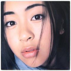 【中古】宇多田ヒカル First Love/12 inch Analog/2枚組LP◆C【即納】