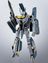 HI-METAL R VF-1S(ロイ フォッカースペシャル)魂STAGE付◆新品Ss【即納】
