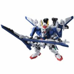 MOBILE SUIT ENSEMBLE EX06B 00ガンダム&ザンライザーセット◆新品Ss【即納】