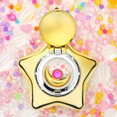 ムーンライトメモリー 星空のオルゴール ゴールドver.◆新品Ss【即納】【送料無料】