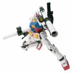 GFF METAL COMPOSITE RX78-02 ガンダム[THE ORIGIN]◆新品Ss【即納】【送料無料】