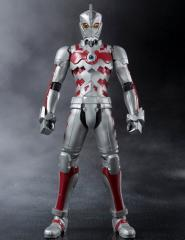 ULTRA-ACT×S.H.Figuarts ACE SUIT◆新品Ss【即納】