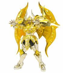 聖闘士聖衣神話EX タウラスアルデバラン(神聖衣)/初回◆新品Ss【即納】【送料無料】