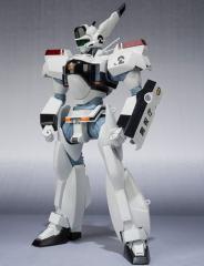 ROBOT魂 イングラム2号機【98式特型指揮車&ペイントガン付き限定版】◆新品Ss【即納】【送料無料】