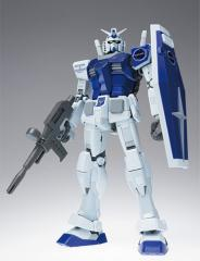 MG 1/100 ガンダム Ver.3.0 サクセスオリジナルカラーモデル/当選品◎新品Ss【即納】