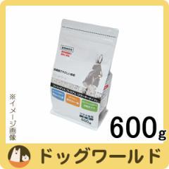 日本全薬工業 ラビットフード コンフィデンス プレミアム(クランキータイプ) 600g