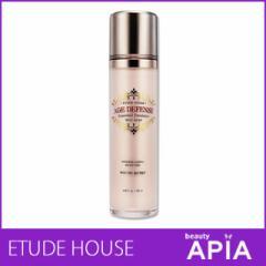 ETUDE HOUSE (エチュードハウス) - エイジ ディフェンス エッセンシャル エマルジョン (Age Defense Essential Emulsion) [130ml] 韓国コ