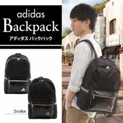 adidas bag/アディダス リュックサック/デイバック バックパック