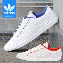 【超目玉 残り僅か!】adidas MISS STAN W/アディダス ミス スタン/スタンスミス レディース スニーカー シューズ 靴 スタンスミス