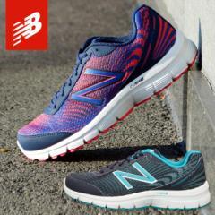 NEW BALANCE W575 ニューバランス レディースランニングシューズ/靴 スニーカー スポーツシューズ 送料無料