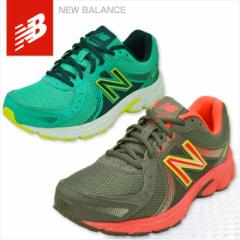 NEW BALANCE ニューバランス レディースランニングシューズ/靴 スニーカー スポーツシューズ/WR450