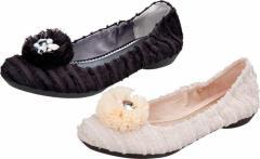 (A倉庫)CALORY WALK CW1052LC カロリーウォークプラス レディース パンプス シューズ 婦人靴