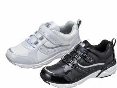 (A倉庫)ムーンスター シュガー SG J452 子供靴 女の子 スニーカー キッズ ジュニア シューズ 靴 【2016年モデル】