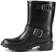 (A倉庫)ST.MARTIN セントマーチン 6611 子供長靴 レインブーツ ラバーブーツ キッズ ジュニア 男の子 女の子 レインシューズ 雨靴
