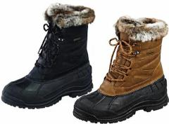 (A倉庫)DUNLOP ダンロップ ドルマン G304 メンズブーツ ウィンター 防寒ブーツ ビーンブーツ