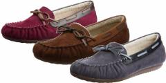 (A倉庫)CALORY WALK カロリーウォーク CW1063LC レディース カジュアルシューズ ローバレエタイプ シューズ 靴 女性 婦人