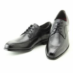 (B倉庫)madras マドラス DS4060 メンズビジネスシューズ ロングノーズ スワールモカ レースアップ 紳士靴 革靴 本革