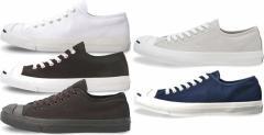 (A倉庫)CONVERSE コンバース JACK PURCELL ジャックパーセル レディース 靴 メンズ シューズ キャンバス