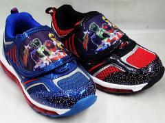 (B倉庫)宇宙戦隊 キュウレンジャー 3014 光る靴 ...