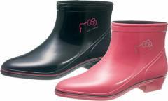 (A倉庫)ハローキティ R103  H/K R103 レディース レインブーツ 長靴 レインシューズ 防水 日本製