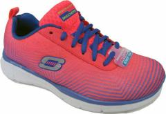 (A倉庫)SKECHERS スケッチャーズ 12034 Equalizer - Expect Miracles レディーススニーカー トレーニング シューズ 靴 SKC 12034