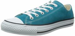 (A倉庫)CONVERSE SUEDE ALL STAR COLORS R OX カラーズ R コンバース スエード オールスター ローカット レディース メンズ