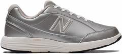 (B倉庫)new balance ニューバランス WW685 レディーススニーカー シューズ ウォーキングシューズ 靴 婦人 NB WW685 CH3 4E