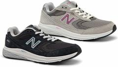(A倉庫)new balance ニューバランス WW880 レディーススニーカー 靴 ウォーキング シューズ NB WW880 PG3 EK3 4E