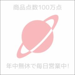 【中古】【DVD】Perfume/Perfume WORLD TOUR 2nd UPBP-1004