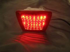 ROWEN LEDバックフォグ(6L0001)