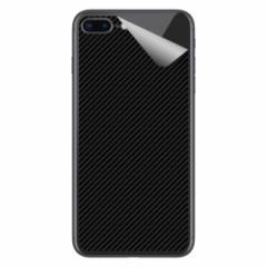 スキンシール iPhone 8 Plus 【各種】 【PDA工房】