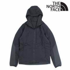 ノースフェイス THE NORTH FACE ジャケット マウンテンパーカー メンズ MENS VENTRIX HOODY ブラック NF0A39ND 3/7 新入荷