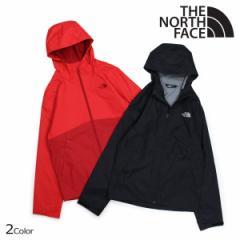ノースフェイス THE NORTH FACE ジャケット マウンテンパーカー メンズ MENS MILLERTON JACKET ブラック レッド NF0A33Q6 3/7 新入荷