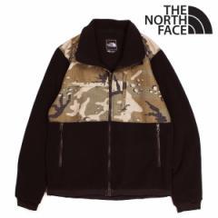 ノースフェイス THE NORTH FACE ジャケット フリースジャケット メンズ MENS DENALI 2 FLEECE JACKET カモ TNF02K4 3/23 新入荷