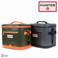 ハンター HUNTER バッグ クーラーバッグ スポーツ 保冷バッグ レディース メンズ ターゲット TARGET グレー グリーン 5/16 新入荷