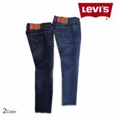 リーバイス 541 LEVI'S ストレート メンズ デニム パンツ ATHLETIC STRAIGHT ネイビー ブルー 18181-0230 18181-0229 5/7 追加入荷