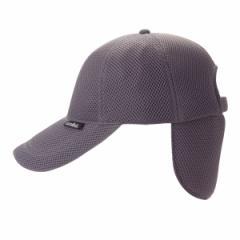 クールビット coolbit キャップ 帽子 メンズ レディース クールキャップ 日よけ