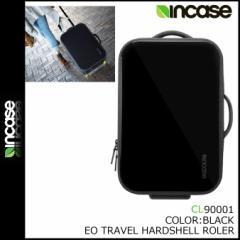 インケース INCASE キャリーバッグ スーツケース キャリーケース CL90001 ブラック EO TRAVEL HARDSHELL ROLLER メンズ