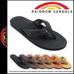 RAINBOW SANDALS レインボーサンダル サンダル ビーチサンダル ビーサン 301ALTWS メンズ
