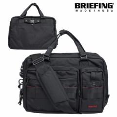 ブリーフィング BRIEFING バッグ ビジネスバッグ ショルダーバッグ BRF174219 A4 LINER メンズ [4/3 再入荷]