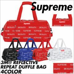 シュプリーム Supreme バッグ ボストンバッグ ダッフルバッグ メンズ レディース